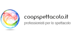 coop spettacolo